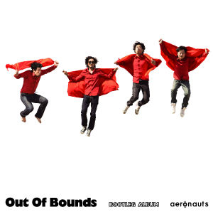outofbounds300