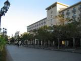 エチオピアホテル