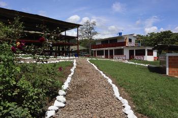 セレーサ農園20