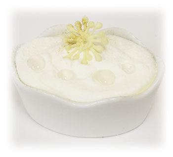 ホワイトレアチーズ