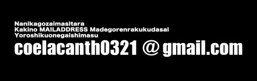 address2