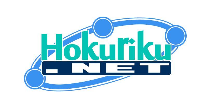 hokurikunetlogo1