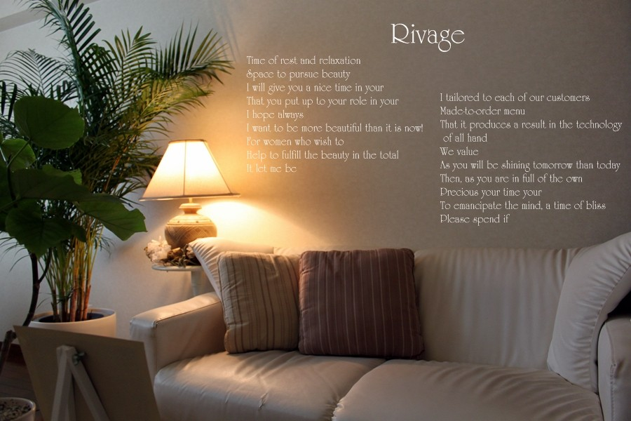 Rivage7
