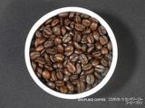 SHUPLACE COFFEE1-6コスタリカラカンデリージャ