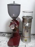 コーヒーミルの選び方1-1