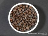 SHUPLACE COFFEE1-8ルワンダブレメラミグ
