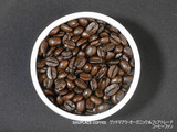 SHUPLACE COFFEE1-5グァテマラオーガニック&フェアトレード