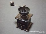 BONMAC-M1-1.jpg