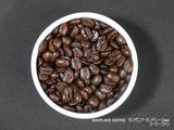 SHUPLACE COFFEE1-7タンザニアモンデュールAA
