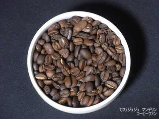 カフェジュジュ1-5マンデリン