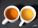 井指製茶1-9