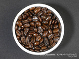 SHUPLACE COFFEE1-4インドネシアマンデリントバコ