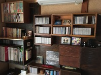 My Room 002