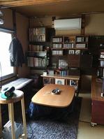 My Room 001