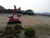 デジカメ画像犬島 002