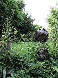 デジカメ画像犬島 057