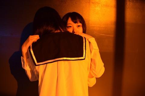 SNS用キャスト写真_7