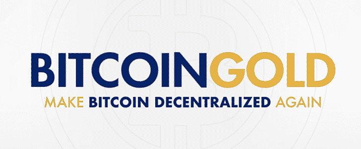 【ビットコイン】仮想通貨への攻撃が増加、悪意あるマイナーが欠陥を悪用