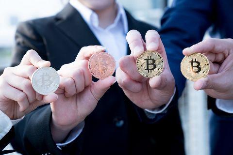 【仮想通貨】円より仮想通貨を信用!?「ビットコイン教」若者魅了!