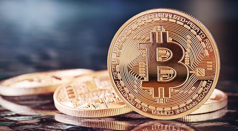 【仮想通貨】ビットコイン75万円だけど何でお前ら買わないの?