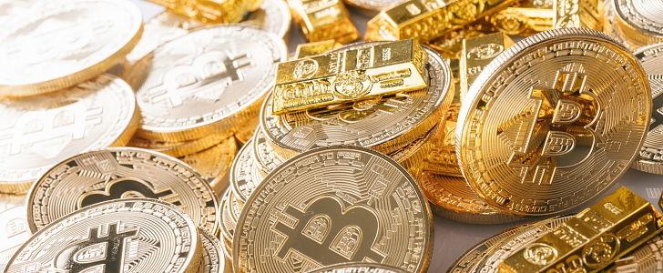 【仮想通貨】「ビットコイン教」若者魅了 円より仮想通貨を信用