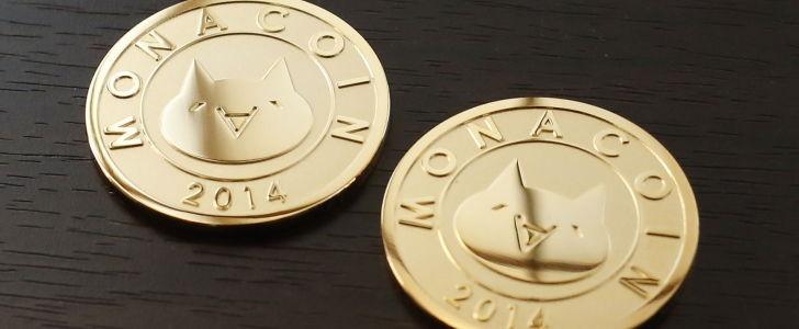 【仮想通貨】ツイキャス投げ銭も出来るようになったし、モナコインは投機抜きで持ちたい人が増えてくるんじゃないか?