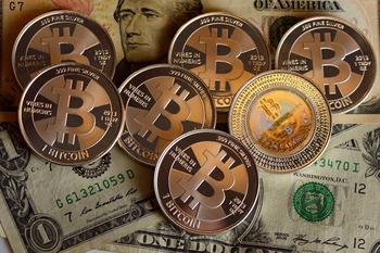 bitcoin-photo