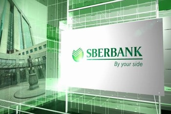SberbankOfficesMoscow