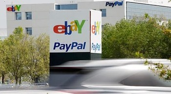 paypal-ebay-435cs051012