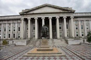 us-treasury-department-2