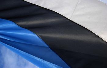 estonian-flag