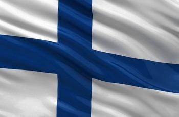 finland-ETF