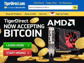 Tiger-Direct-