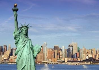 new_york-resize-380x300