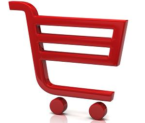 com-shopping