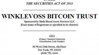 Winklevoss-Bitcoin-Trust-480x240