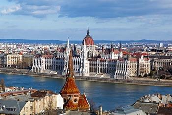 1332320172_Hungary
