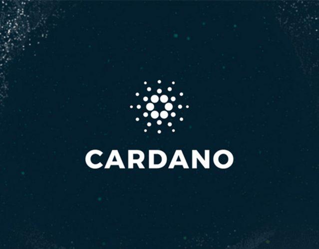 Cardanoの紹介:第3世代スマート契約プラットフォーム