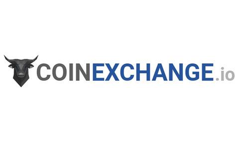 coinexchangelogo