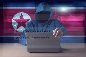 北朝鮮がMac狙うマルウェア開発、仮想通貨取引所などを攻撃・・・