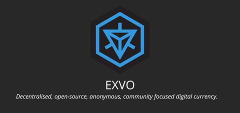 exvo-logo-1