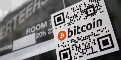 bitcoin-ko