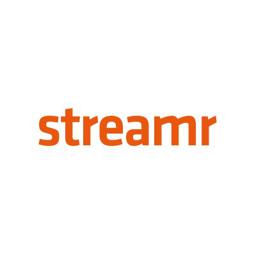 Streamrがクラウドセールを発表