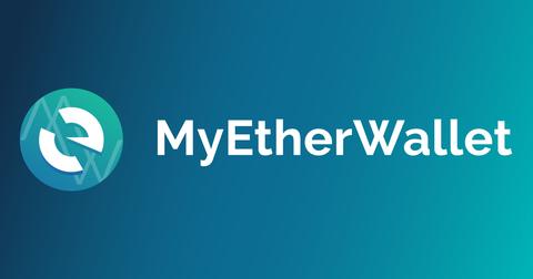 【仮想通貨】初めてMyEtherWalletでフィッシングサイトに引っかかった wwwwwwwww