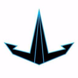 [2017年11月25日] Ankorusがクラウドセールを開始
