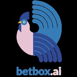 [2017年11月9日] BetBoxがクラウドセールを開始