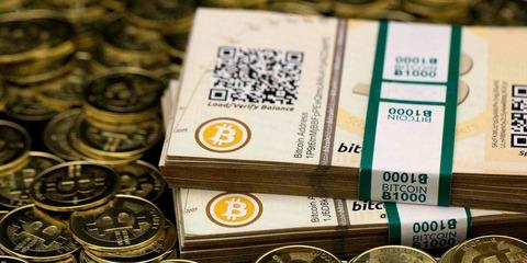bitcoin-150122