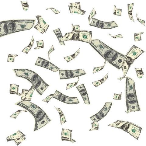 money-2082383_640