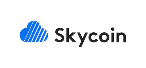 sky_001