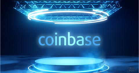 coinbase20200611_1